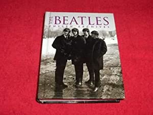 The Beatles : Unseen Archives: None Credited
