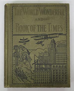World Wonderful and the Book of the Times