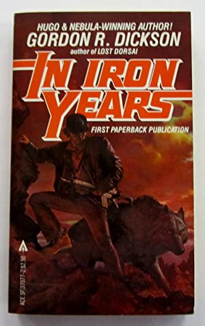 In Iron Years
