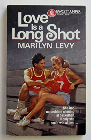 Love Is a Long Shot