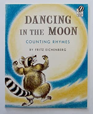 Dancing in the Moon: Counting Rhymes