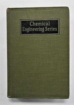 Principles of Chemical Engineering: Walker, William H.;