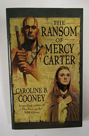 Ransom of Mercy Carter
