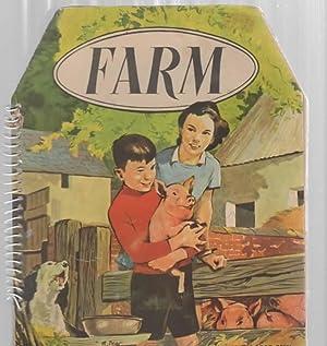 Farm: Dear, N.