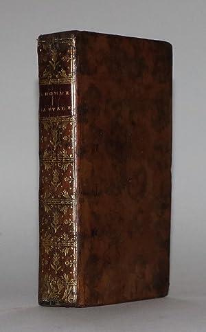 Antiques Horace Walpole Royal Noble Authors England Scotland.. Manuscripts Rare 5 Books Antique 1806