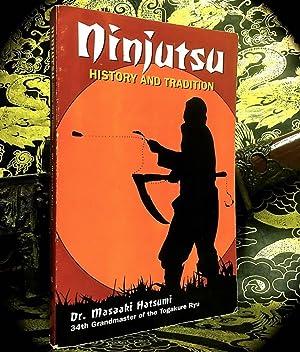 HATSUMI, DR MASAAKI - AbeBooks