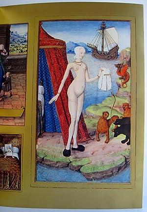 Verve. Volume 1. number 4.: Matisse
