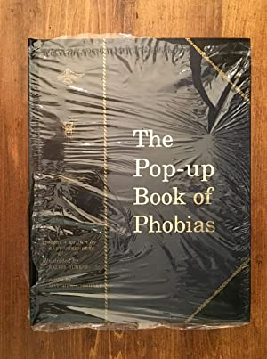 The pop up book of phobias