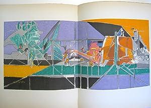 Jacques Villon ou L'Art Glorieux: Jacques Villon
