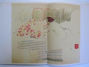 L'Oeuvre Grave de Vuillard: Claude Roger-Marx, Vuillard
