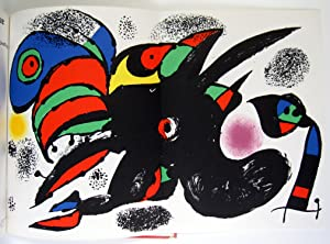 XXe Siecle. No. 47. 1976.: Miro