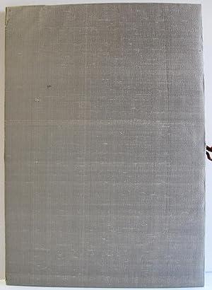 Outamaro. [Utamaro]