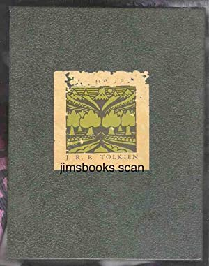 The Hobbit Collector.s Edition 1973 second printing