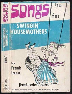 Songs For Swingin' Housemothers: Lynn, Frank