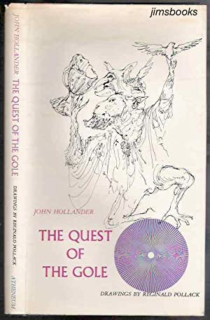 The Quest Of The Gole