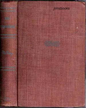 Red Carolinians SIGNED COPY: Milling, Chapman