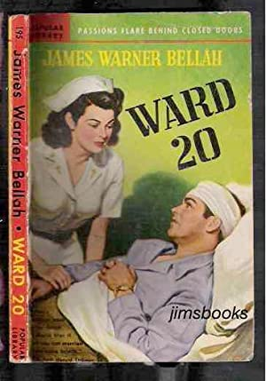 Ward 20: Bellah, James Warner