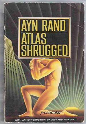 analysis of atlas shrugged Asian efficiency's notes on atlas shrugged - important lessons, a review and how to implement its principles for better productivity.