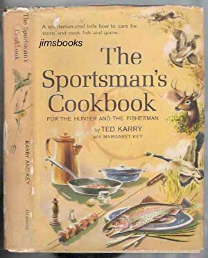 The Sportsman's Cookbook