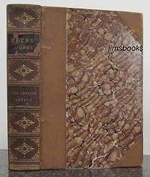 Classic Romance Novels Worth Reading