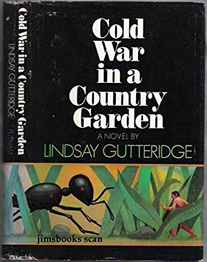 Cold War In A Country Garden (Review Copy)