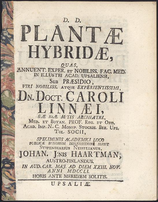 foto de viaLibri ~ Rare Books from 1751 Page 4