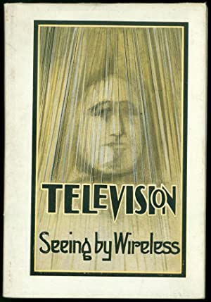 Television. Very fine copy in very fine dust jacket: Alfred Dinsdale