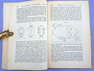 On the conversion of electric oscillations into continuous currents by means of a vacuum valve: ...