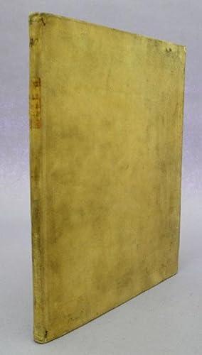 Dissertatio secunda de sede et caussa coloris aethiopum et caeterorum hominum: Albinus, Bernhard ...