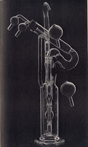 An apparatus for the culture of whole organs: Lindbergh, Charles A.