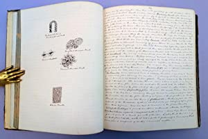 """Notes of lectures on """"physiology,"""" given at Univ. College . . . session 1859-60: Sharpey, ..."""