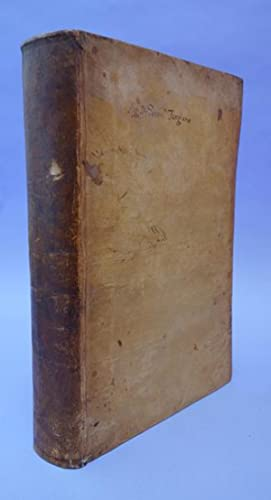 Blondi Flavii Forliviensis historiarum ab inclinatione Romanorum imperii [decades]: Biondo, Flavio