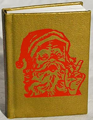 Four Christmas Stories.: Norman W. Forgue (1905-1985), editor.