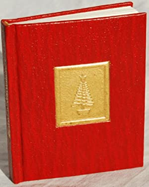 It is Once Again Time to Celebrate the Spirit of Christmas.: Norman W. Forgue (1905-1985), editor.