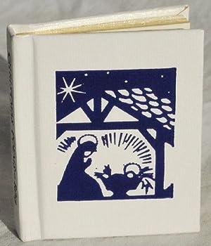 Christmas Poems.: James Whitcomb Riley
