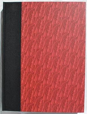 John DePol: A Catalogue Raisonnee of his: James Howard Fraser