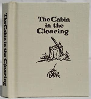 The Cabin in the Clearing.: Jim Baker (1926-1955).
