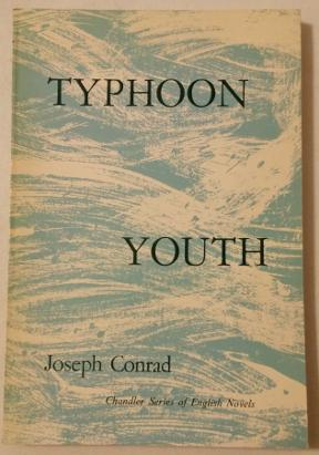 Typhoon and Youth