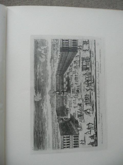 Pléiade Une De Joailliers1780 1930 Maîtres nPXw0k8O