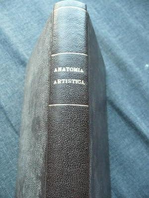 Compendio de Anatomía para uso de los: Mathias Duval
