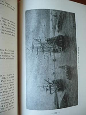 Hombres de la historia del puerto de Buenos Aires en el período Colonial: Pinasco, Eduardo