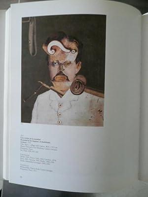 GEORGE GROSZ. LOS AÑOS DE BERLIN. Traducción: Belén Urrutia: Ralph Jentsch