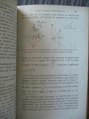 Compendio De Mineralogia y Litologia: Pedro Ferrando y Más
