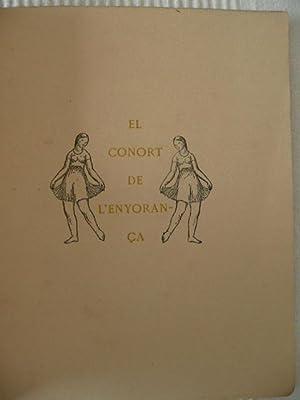 AMFORA, Dibuixos De Josep Obiols.: Gassol, Ventura