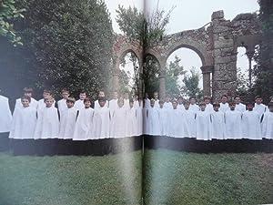 HISTORIA DE MONTSERRAT (nova edicio): ALBAREDA, ANSELM M. - Josep Massot