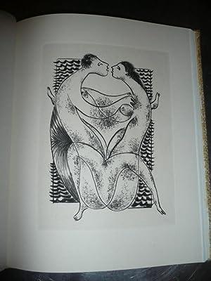 Poemas De Amor: Rafael Alberti