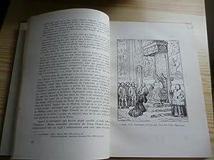 Visions Barcelonines. 1760-1860. La Vida Religiosa.: Francesc Curet