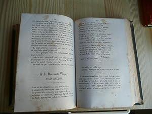 Calendari Català Del Any 1865, 1866 , I 1867, Escrit Pels Més Coneguts Escriptors y ...