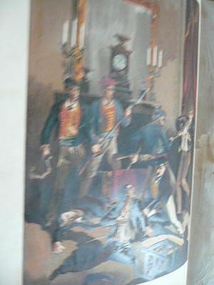 BARCELONA Y SUS MISTERIOS 2 TOMOS: Antonio Altadill