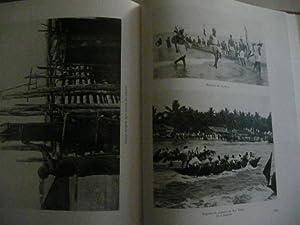 De Colonizacion y Economia En La GUINEA ESPAÑOLA: Roman Perpiña Grau